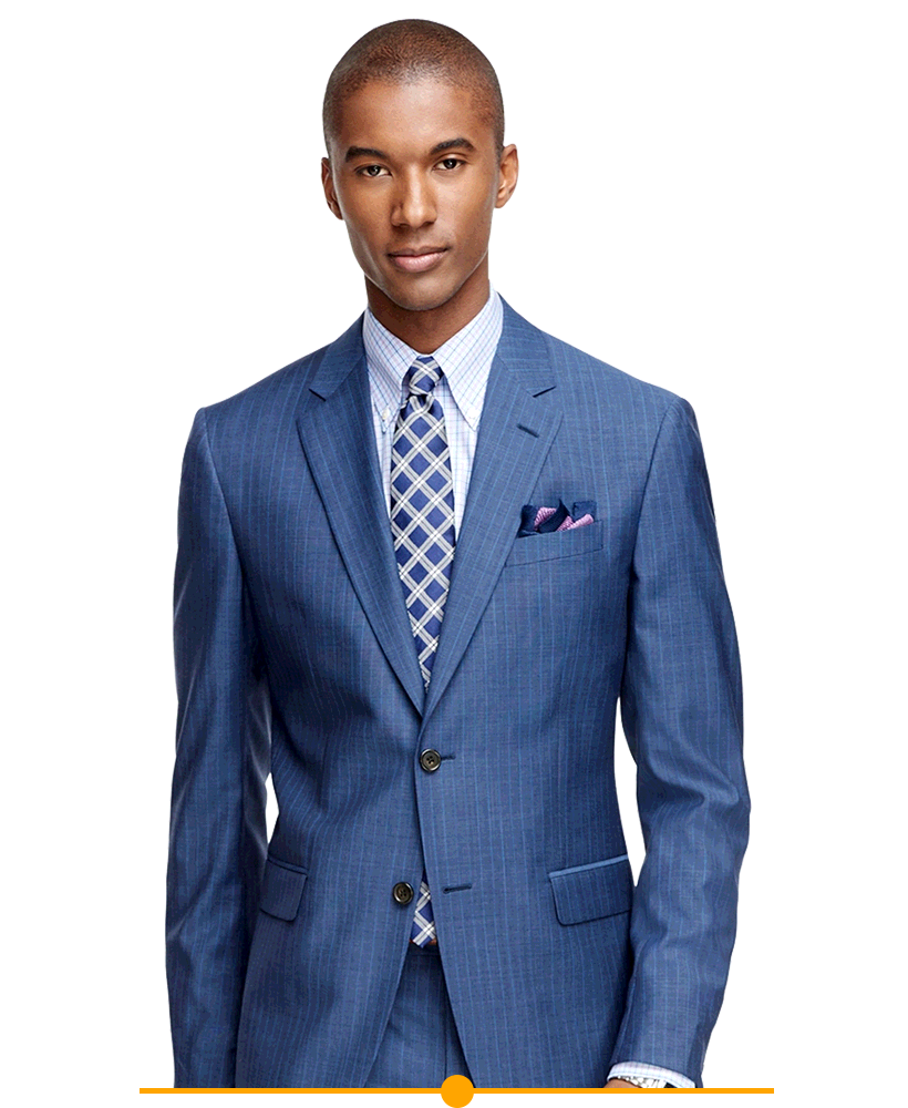 Bespoke Suit Cost