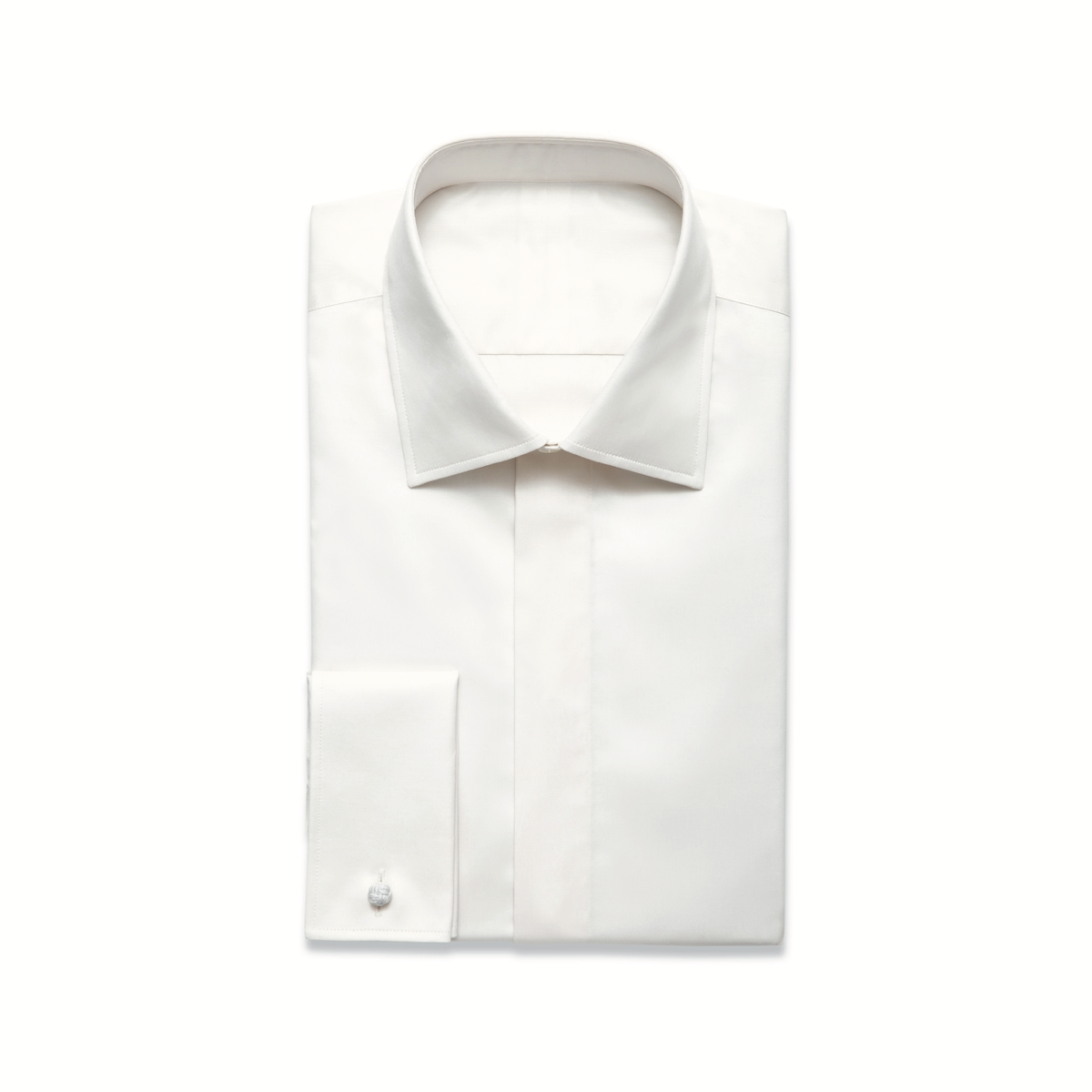 eternal-sv.tk: Double Cuff Shirts. From The Community. New Mens Dress Shirt White French Cuff Tailored Slim Fit Wrinkle Free By Azar Man. by AZAR MAN. $ - $ $ 19 $ 28 95 Prime. FREE Shipping on eligible orders. Some sizes are Prime eligible. out of 5 stars Product Features.